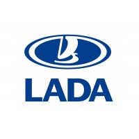 LADA (2)