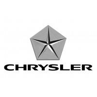 Chrysler (1)