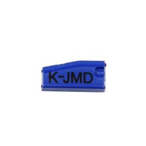JMD - KING CHIP