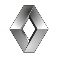 Renault (7)
