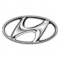 Hyundai (15)