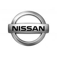Nissan (13)