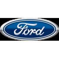 Ford (9)