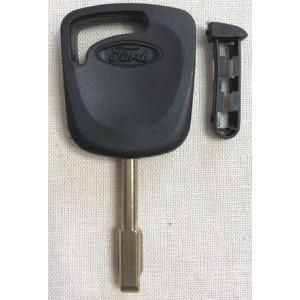 Ключ Ford (арт:к-11)