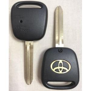 Toyota (арт:к-15)