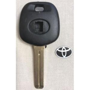 Toyota (арт:к-19)