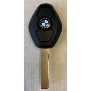 BMW (арт R-17) 315-433 Mh