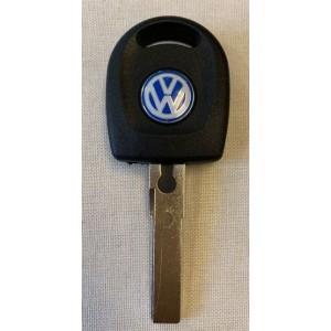 Volkswagen (арт:к-13)