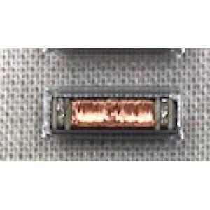 катушка индуктивности 12Х3.5mm индуктивность 2.38MH680P