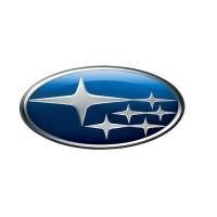 Subaru (4)
