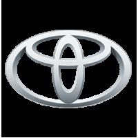 Toyota (15)