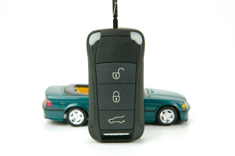 http://autokeys-shop.ru/article/imm.jpg