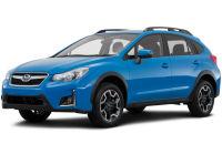 Subaru XV.jpg